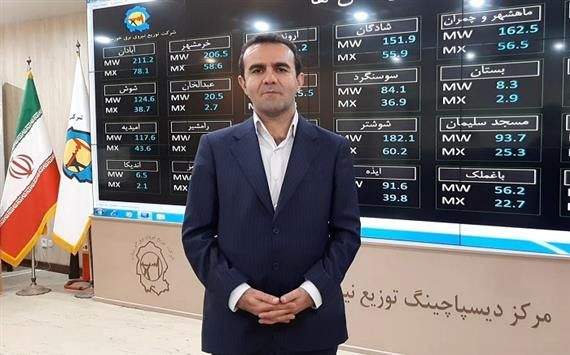 کدام مشترکان خوزستانی مشمول برق رایگان میشوند
